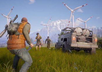 Welche neuen Xbox One-Spiele gibt es in den Läden dieser Woche?