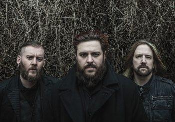 Seether und Asking Alexandria kommen mit neuen Rockband-DLC-Songs an