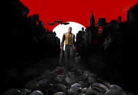 E3 Wolfenstein II: Der neue Koloss von Bethesda
