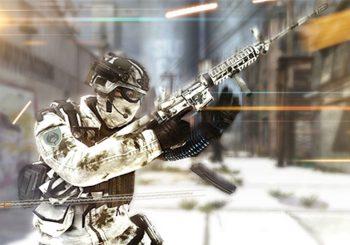 Combat Arms: Sichtlinie erhält zweite Closed Beta