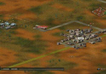 Erstellen Sie in Transport Giant: Gold Edition ein erfolgreiches Transportunternehmen, das jetzt auf Xbox One verfügbar ist