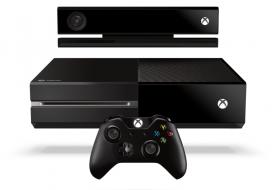 Xbox One-Rückwärtskompatibilität Update und Änderungen