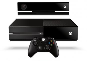 Xbox One Abwärtskompatibilität Dezember-Update