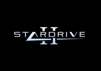 StarDrive 2-Vorschau