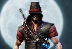 Victor Vran kommt auf Steam Early Access an