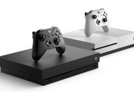 Gestalten Sie sich diese Woche für Xbox One