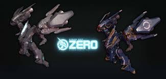 Strike Suit Zero Director Cut erscheint im April