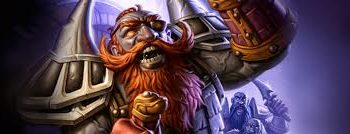 Hearthstone expansion Blackrock Mountain now open