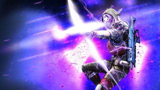 Destiny Knights Guide - Wie man in Netmarbles neuestem Gacha-Spiel einen guten Start erhält