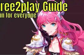 Knights Chronicle Guide - Alles, was Sie über das Update vom 9. August wissen müssen