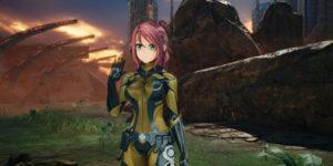 Sword Art Online: Fatal Bullet DLC erscheint mit einem Hinterhalt der Imposters auf der Xbox One