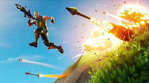 'Fortnite' Android Version Available Now Sans Invite