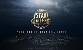 'PUBG Mobile' Star Challenge Championship Includes $600,00 Prize Pool