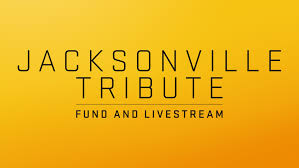 EA to Livestream Tribute for Jacksonville Shooting Victims Thursday