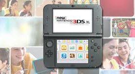 Delayed Nintendo Direct Hits Thursday