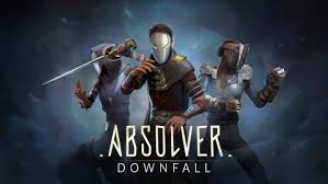 Free 'Absolver: Downfall' Expansion Launches Later This September
