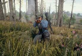 Ten Months Later 'PUBG' Officially Launches on Xbox One