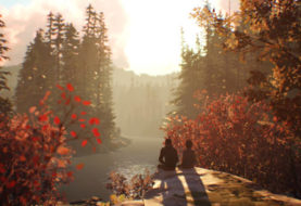 'Life is Strange 2' Introduces Diaz Brothers as New Protagonists