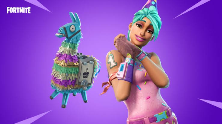 Tim Sweeney Introduces Android 'Fortnite' During Samsung Unpacked Event