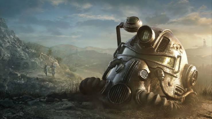 'Fallout 76' C.A.M.P. System Detailed in New Animated Trailer