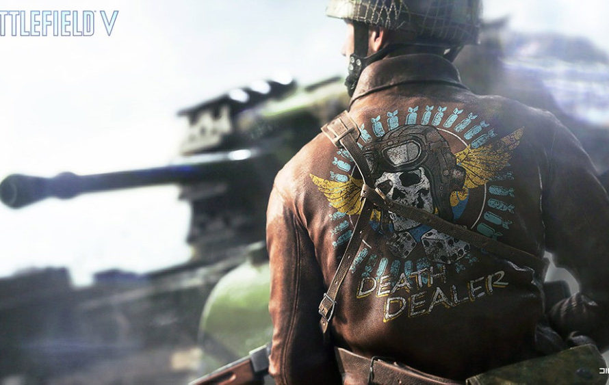 EA Plans More 'Hands-On Opportunities' for 'Battlefield 5' Prior to Launch