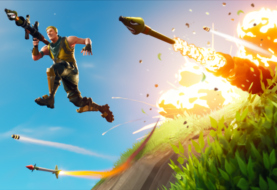 'Fortnite' on Android to Be Timed Exclusively for Samsung's Note 9 (Report)