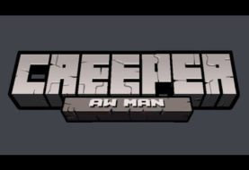 'Minecraft' Composer Releases Single From Upcoming Solo Album