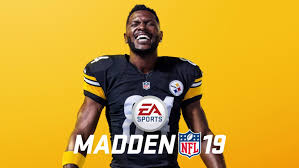 'Madden NFL 2019' Championship Series Kicks Off Tuesday