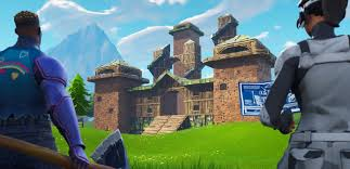 Epic Details What Went Wrong in 'Fortnite' Playground Postmortem