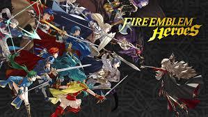 'Fire Emblem Heroes' Revenue Reaches $400 Million Worldwide