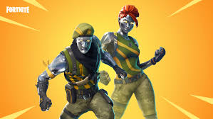 Take-Two Head Still Views 'Fortnite' Success As Good For Industry