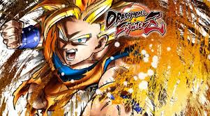 'Dragon Ball FighterZ' Open Beta Arrives Aug. 9