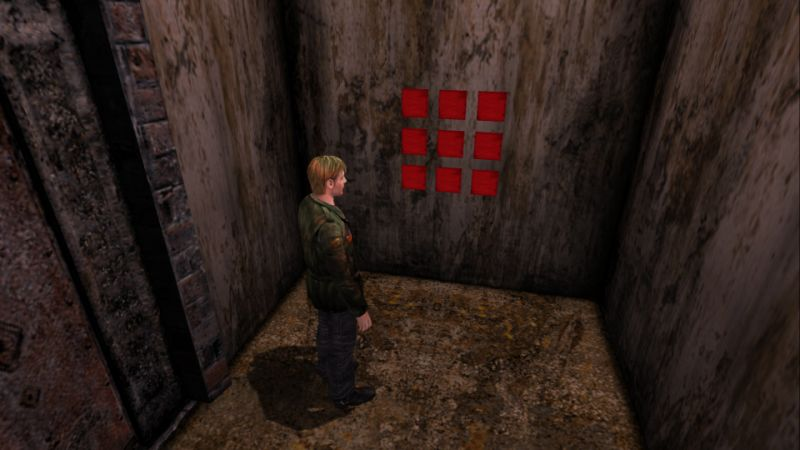 17 Years Later, Fans Are Still Uncovering Secret Features in 'Silent Hill 2'