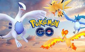 'Pokémon Go' Celebrates Two-Year Anniversary With $1.8 Billion Revenue Milestone