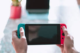 Piracy Enabling Firmware Can Brick Nintendo Switch if Pirated