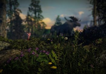 'Unravel Two:' A Heartfelt Adventure Designed to Build Bonds Between Players