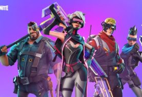 Leak Suggests 'Fortnite' Will Be Out Today On Switch