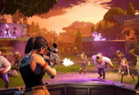 Epic Wants to Change 'Fortnite's' Endgame