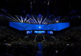 E3 Watch Sony's PlayStation Press Conference Here
