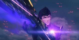 'Xenoblade Chronicles 2' DLC Coming in September
