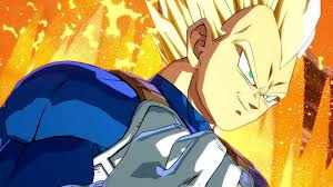 E3 Trailer: 'Dragon Ball FighterZ' Releasing This Year on Switch
