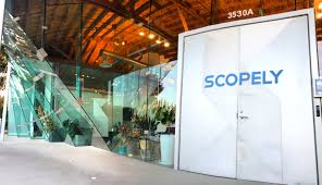 Mobile-Games Company Scopely Raised Additional $100 Million for Acquisitions, Investments