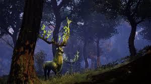 Former 'World of Warcraft' Devs' Work to Upend Survival Genre