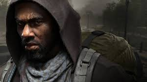 Overkill's 'The Walking Dead' Game Gets November Release Date