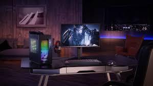 Lenovo: E3 Has Evolved Beyond a Console Show