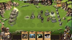 Mojang's Card Game 'Scrolls' Gets New Name, Is Now Free-To-Play