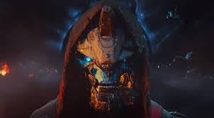 'Destiny 2: Forsaken' Expansion Gets New Cinematic Trailer