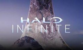 Steve Downes Will Return as Master Chief in 'Halo Infinite'