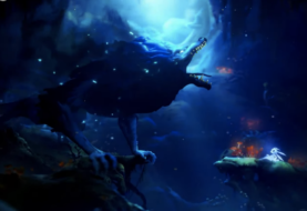 Trailer Gives First Look at 'Ori and the Will of the Wisps' Gameplay