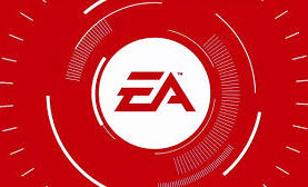 Watch the EA Play Press Conference Right Here